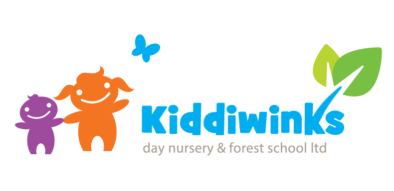 Kiddiwinks Day Nursery
